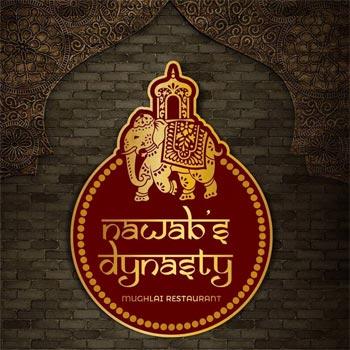 Nawab Dynasty
