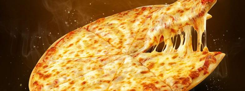 Pizza 363