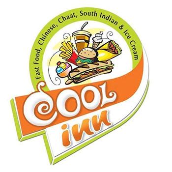 Cool Inn