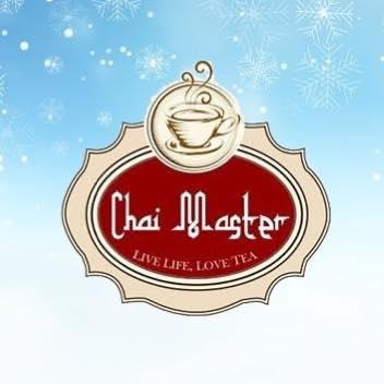 Chai Master