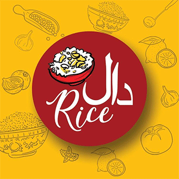 Daal Rice