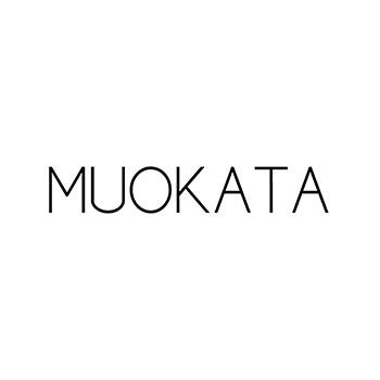 Muokata