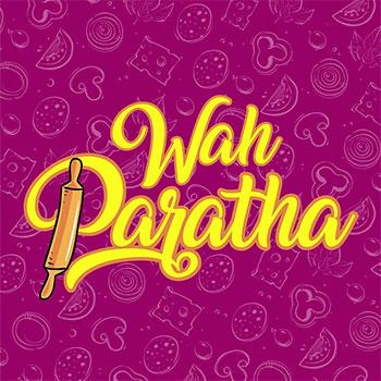 Wah Paratha