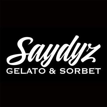 Saydyz