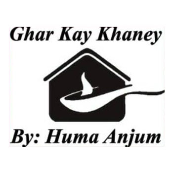 Ghar Kay Khaney