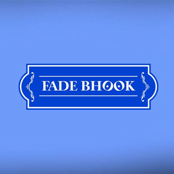Fade Bhook