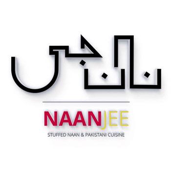 Naan Jee