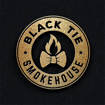 Black Tie Smokehouse