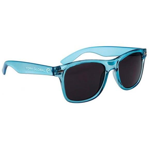 41f4769c0a501 Custom Company Logo Sunglasses