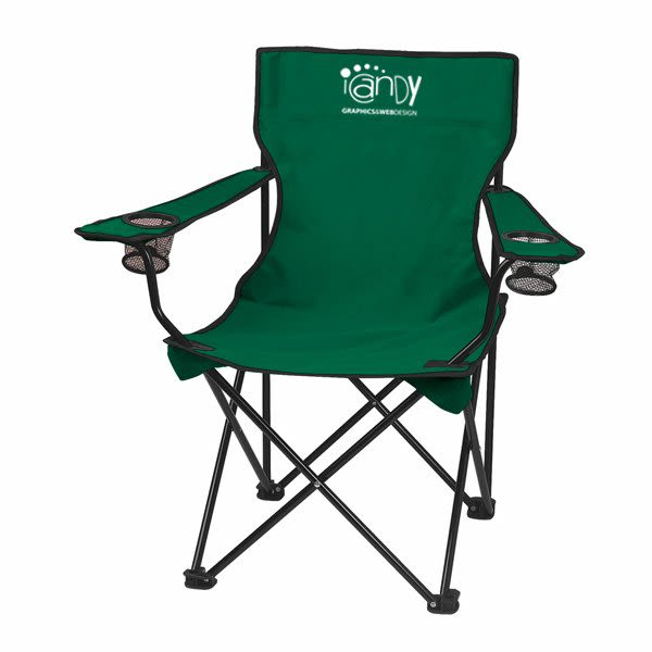 Incredible Folding Chair With Carrying Bag Ibusinesslaw Wood Chair Design Ideas Ibusinesslaworg