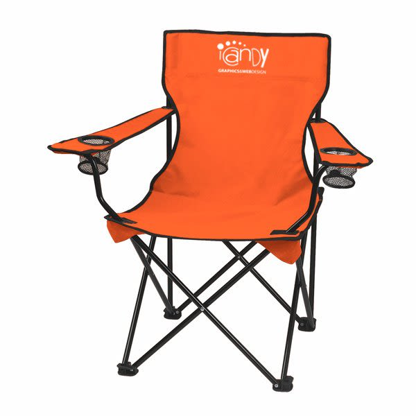 Awesome Folding Chair With Carrying Bag Dailytribune Chair Design For Home Dailytribuneorg