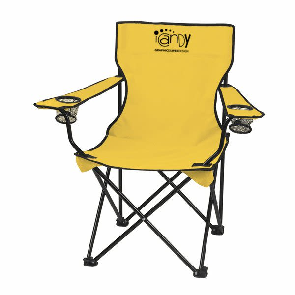 Stupendous Folding Chair With Carrying Bag Ibusinesslaw Wood Chair Design Ideas Ibusinesslaworg