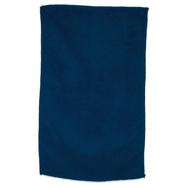 Branded Rally & Fitness Towels Wholesale
