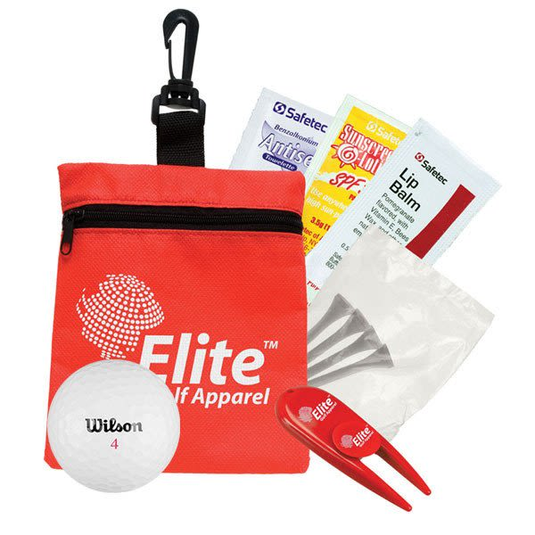 GOLF DAY GIVEAWAYS