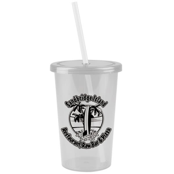 d98a0b55894 Single Wall 20 oz. Patriot Tumblers Customized Items | Custom Tumblers