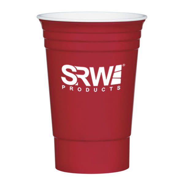 82b113f2dc2 The Cup™ Solo Cup