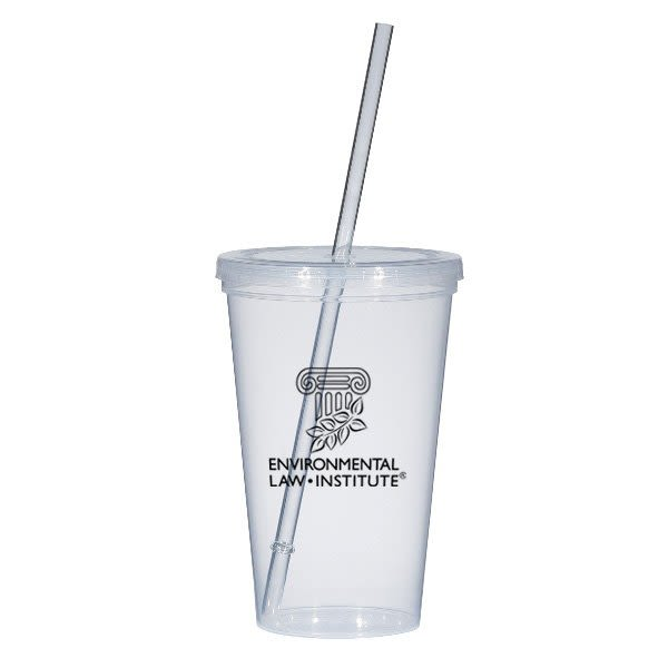 02eb8053dcb Tumbler-20 oz Economy Single Wall With Custom Logo | Promo Tumbler