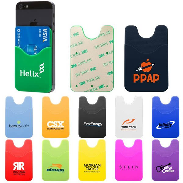 timeless design 6ae24 04f64 Smart Phone Wallet