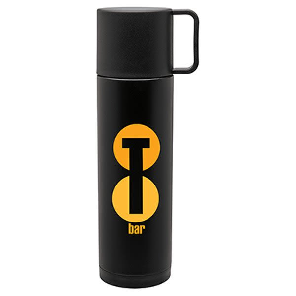 Lid Box Mug Thermos And With Gift Elite QECrxeWodB
