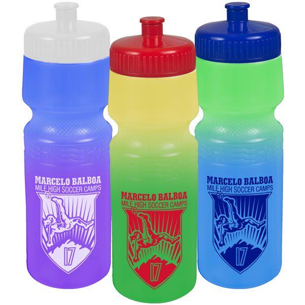 39ba5dada9f5 Large Color Changing Water Bottle