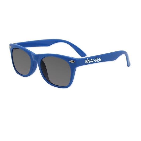 fb34db08be Custom Kids Iconic Malibu Sunglasses - Assortment