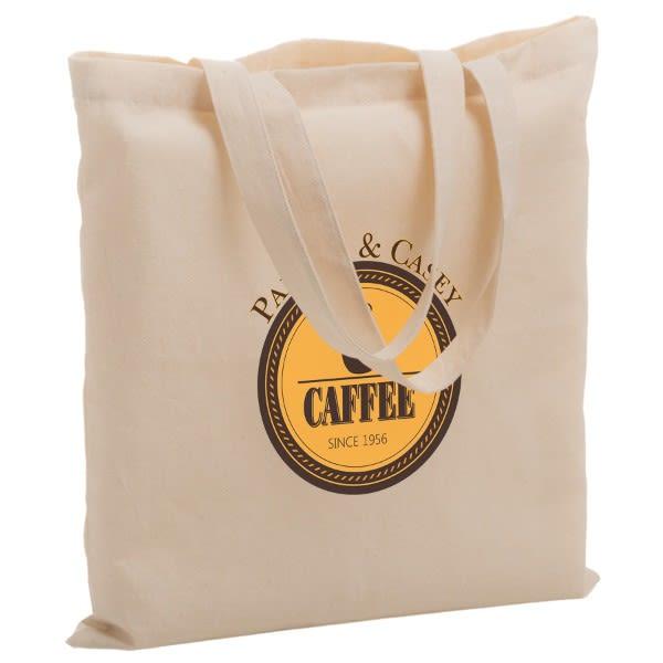 Low Price Square Cotton Promotional Bags  7b875f58e2fa