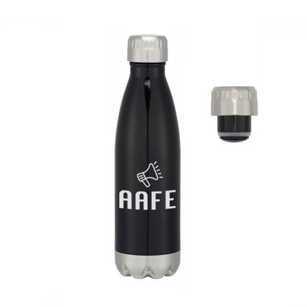 84cf7a6d20 Swiggy Stainless Steel Bottle 16 Oz With Imprint | Custom Swig Bottle