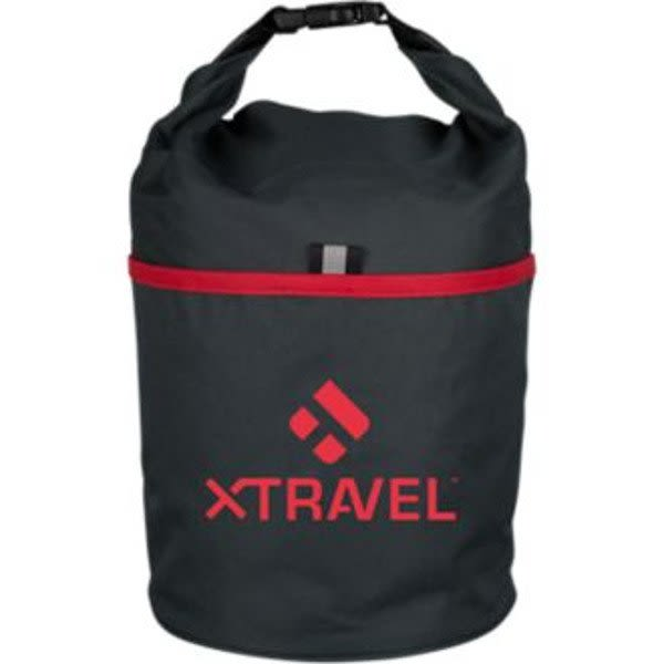 e0bdac0575ea Adventure Lunch Bag