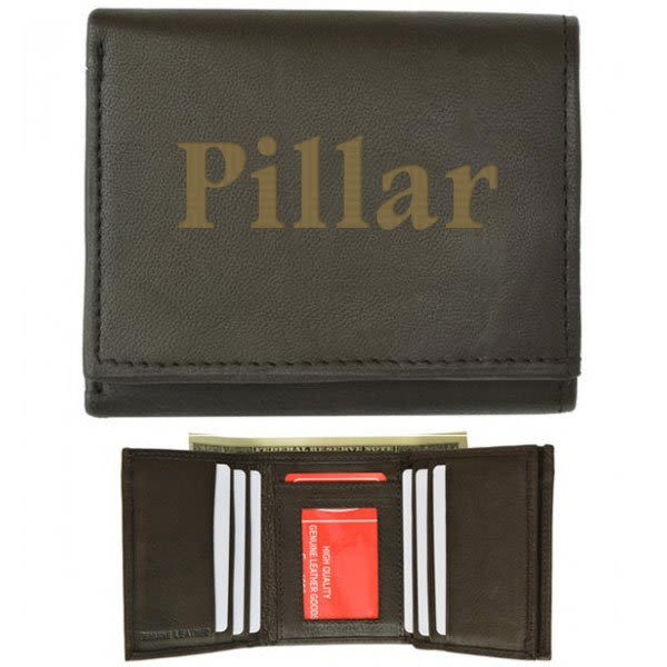 c5b02827c0b57 Personalized Wallets for Men