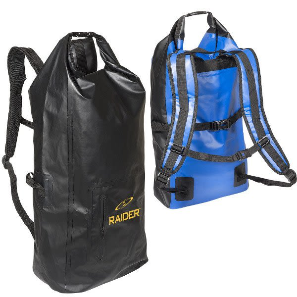 383f0cc16b Water Resistant Dry Bag Backpack