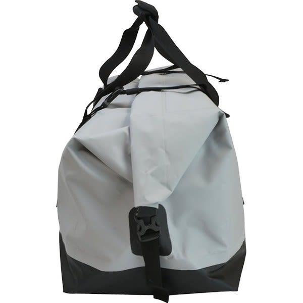 ac66d7169e Personalized Waterproof Duffel Bags