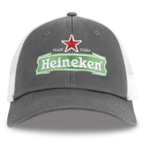 402309e1425 Customizable Snapback Hats