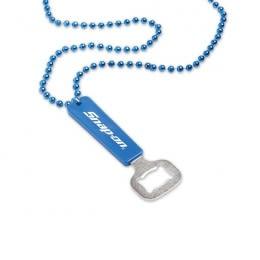 Promotional Medallion Beads | Custom Medallion Necklaces | Promo Items