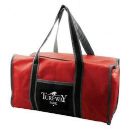 8e88159cb2 Promotional Duffle Bags   Gym Bags