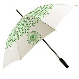 6702a070337f2 Custom Imprinted Umbrellas | Promotional Umbrellas | Promotional Items
