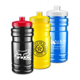 Custom Promotional Sports Bottles & Custom Logo Printed Water Bottles