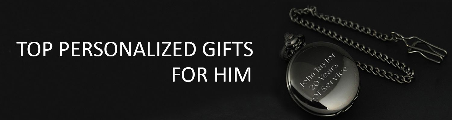 Engraved Gifts For Him Forallgifts
