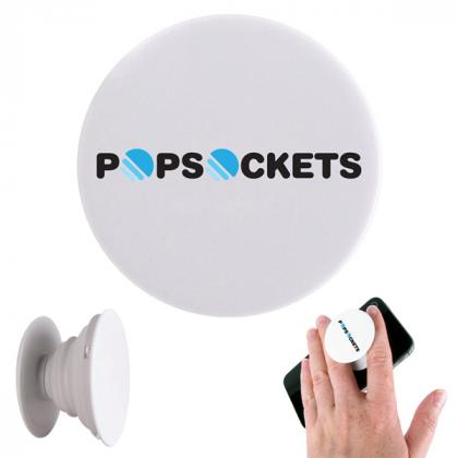 promo code a0803 d93fb Top 10 Custom PopSocket Phone Stands & Mobile Device Holders for ...