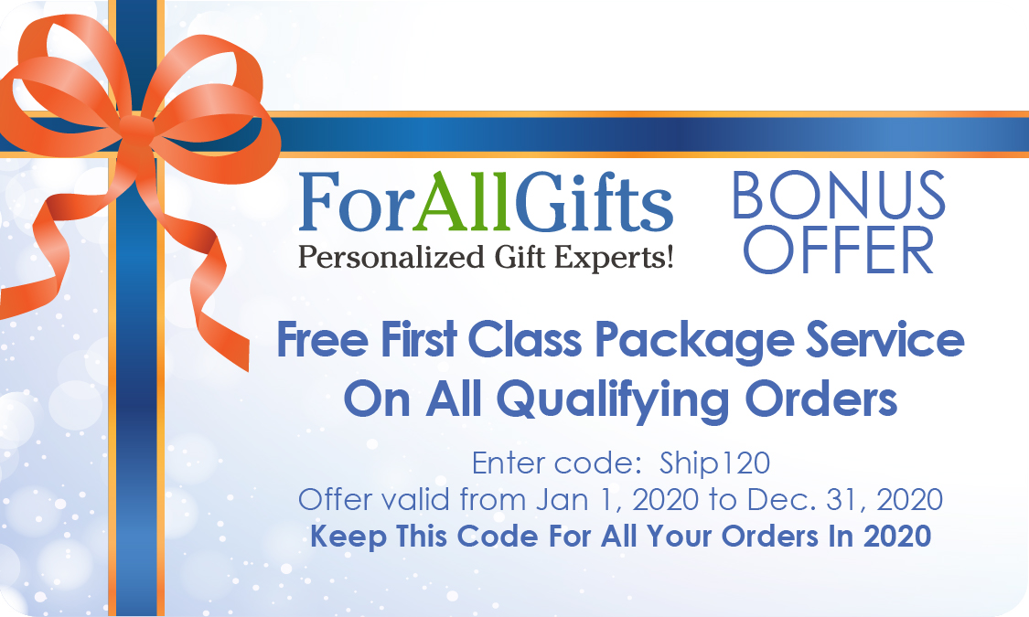 Forall Gifts Special Offers Lowest Price Guaranteed Special Offers