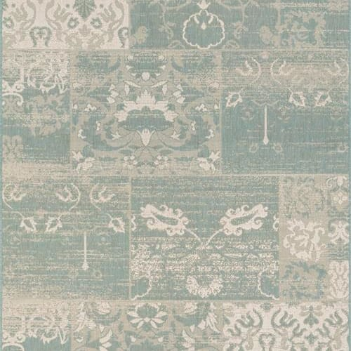 Shop for Area rugs in New Orleans, LA from Floor De Lis