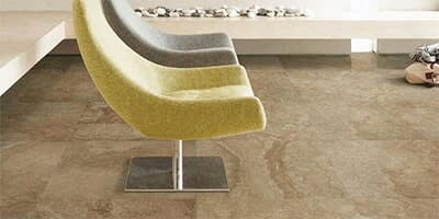 Inspirational flooring ideas in Roseville, CA from Tile Liquidators