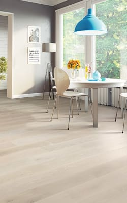 Shop for hardwood flooring in Webster, NY from Christian Flooring