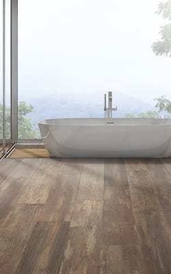 Shop for laminate flooring in Rochester, NY from Christian Flooring