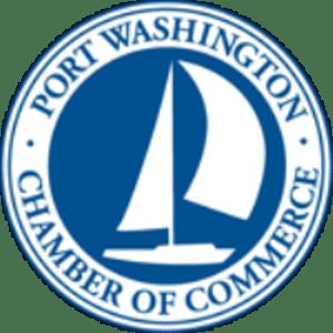 Port Washington Chamber of Commerce