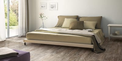 Inspirational flooring ideas in Staunton, VA from Eagle Carpet, Inc.
