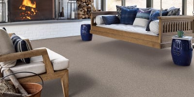 The newest trend in flooring in Murrells Inlet, SC from Waccamaw Floor Covering