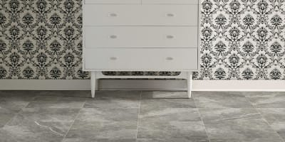 Inspirational flooring ideas in Loris, SC from Waccamaw Floor Covering