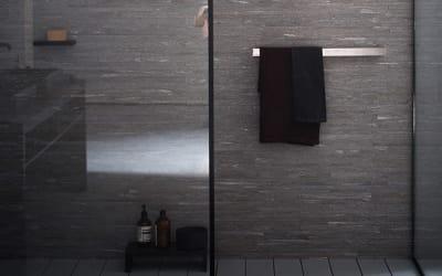Modern flooring ideas in Shenandoah, VA from Eagle Carpet, Inc.