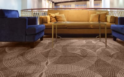 Modern flooring ideas in Vancouver, BC from Discount Carpet and Flooring