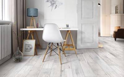 Trending flooring styles in Bloomington, IL from Good's Floor Store